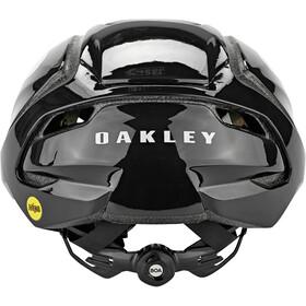 Oakley ARO5 Kypärä, black